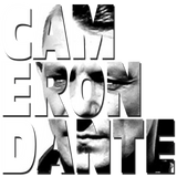 Cameron Dante