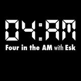 04:AM
