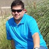 Cristian Andres Cavieres