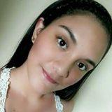 Aurelia Gonzales Calle