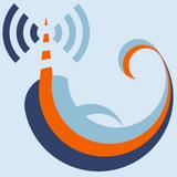 Campusradio_Trier