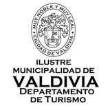 ViveValdivia