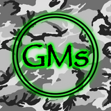 thisisGMs