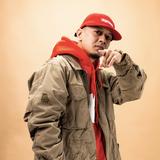 DJ CZA