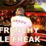 Frenchy le Freak