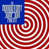 Mandatory Sampson Podcast