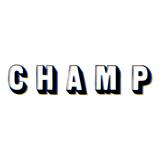 champarts