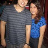 Ace John Pua