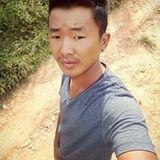 Tenzang Fantshe Tee Tshewang