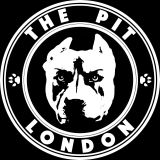 The Pit LDN