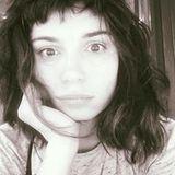 Liana Anghelescu