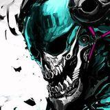 DeathDealer51