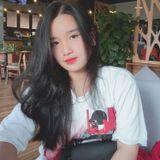Thao Nhi Nguyen