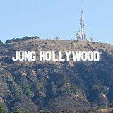 Jung Hollywood