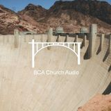 Boulder City Assembly of God -