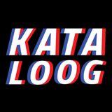 KATALOOG