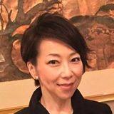 Naomi Fujino