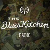 BLUES KITCHEN RADIO WITH THE FAMILY RAIN