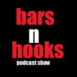 BarsNHooksPodcastShow