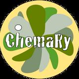 Chemary