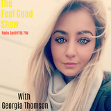 The Feel Good Show - 09.08.17