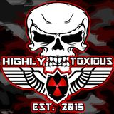 Highly Toxious