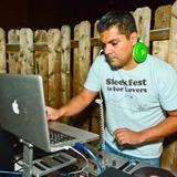DJ STATT