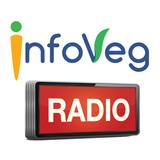 InfoVeg Radio