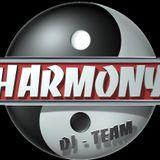 Harmony DJ-Team