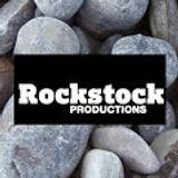 Rockstock Productions