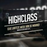 Highclass Label