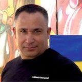Juan Antonio Veas Perez