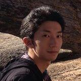 Yuta Yamaguchi