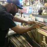 Jason Mass Instrumentals