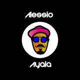 Alessio Ayala (DonChule)