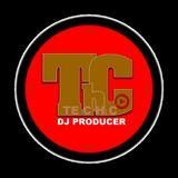 DJ TECH C