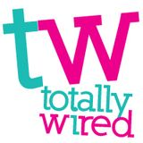 Totally Wired Radio Show: September 18th, 2011 with Barker and DJ Medhi