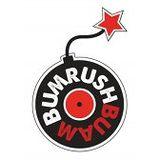 Bumrush Buam
