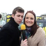 The Jonesy Podcast - 2nd March 2012