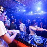 DJ Nixou