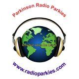 Parkinson RadioParkies