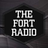 The Fort Radio