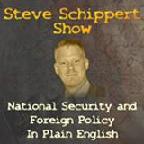Liberty Pundits Podcasts » Ste