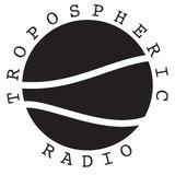 TroposphericRadio