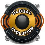 GLOBAL EVOLUTION 05 11 16 - Year 1996