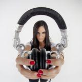 Set Let It Flow - DJ Xai Felippe