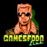 GAMESFODA LIVE #78 – Uncharted 4 e 4X