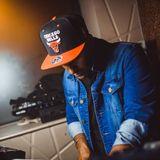 DJ G.STARR