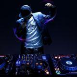 DJNaxx Uprising Trance Mixxtape (Emotional Vocal Edition)