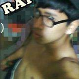 Miguel Rap F M